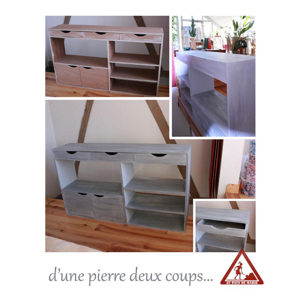 armoires confituriers tag res lits. Black Bedroom Furniture Sets. Home Design Ideas