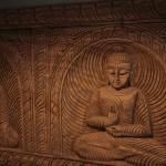 Buddha...