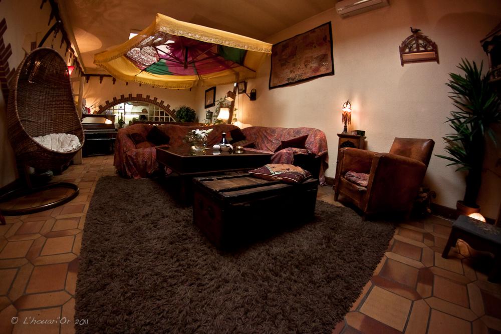 le petit monde de marie. Black Bedroom Furniture Sets. Home Design Ideas