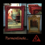 Parmentinote...