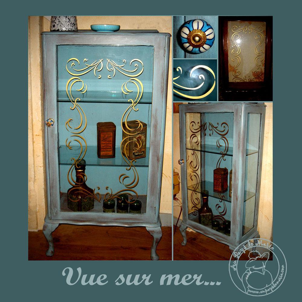 meubles d appoint coffres objets divers. Black Bedroom Furniture Sets. Home Design Ideas
