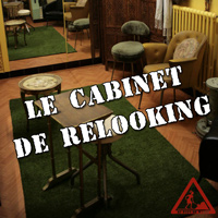 Photos : le cabinet de relooking